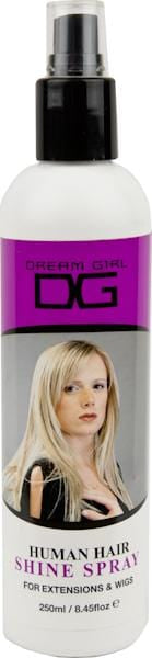 Dream Girl Shine Spray 250 ml