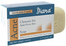 Diana Acne Soap 50 g