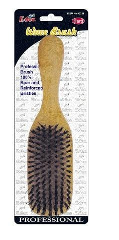 Eden Hard Wave Brush 00721