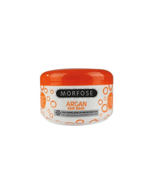 Morfose Argan Hair Mask 500 ml