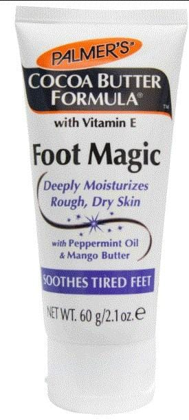 Palmer's Cocoa Butter Foot Magic 60 g