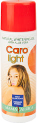 Caro Light Whitening Tonic 125 ml