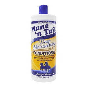 Mane' n Tail Deep Moisturizing Conditioner 946 ml