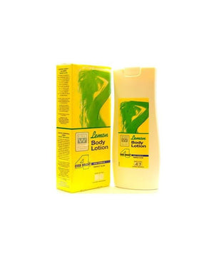 ​A3 Lemon Body Lotin Ever Bright 500 ml