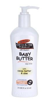 Palmer's Baby Butter Massage Lotion 250 ml