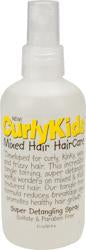 Curly Kids Super Detangling Spray 6 oz
