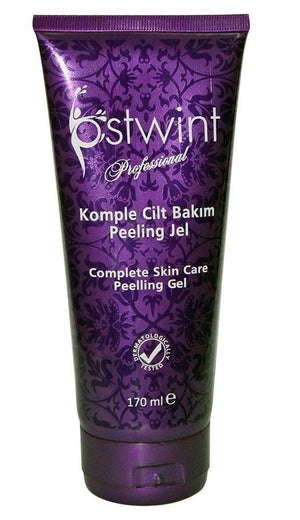 Fostwint Complete Skin Care 170 ml