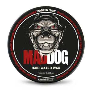 THE GOODFELLAS' SMILE MADDOG HAIR WATER WAX 100 ML