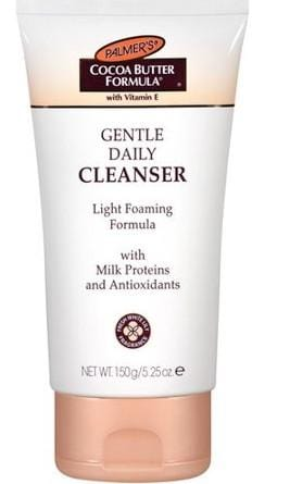 Palmer's Gentle Daily Cleanser 150 g