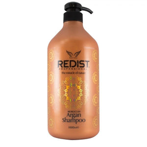 Redist Moroccan Argan Shampoo 1000 ml