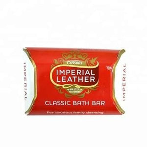Imperial Leather Toilet Soap Kenya