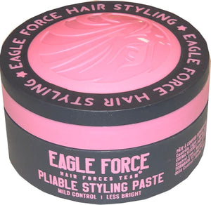 Eagle Force Pliable Styling Paste 150 ml