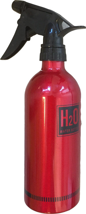 H20 Water Bottle