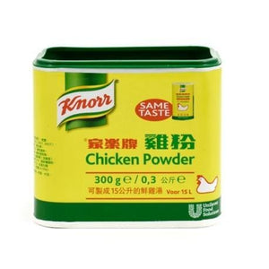 Knorr Chicken Powder 300 g