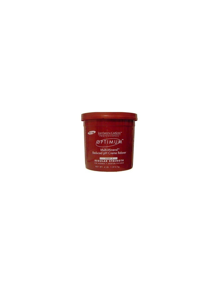 Optimum Multimin Cream Relaxer Super Step 2 1,8 kg