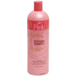 Pink Conditioning Shampoo 20 oz