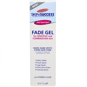 Palmer's Success Anti-Dark Spot  Fade Gel 50 ml