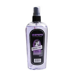 Gummy Cologne Spray Lavender 150ml