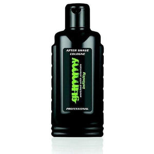 Gummy Professional Aftershave Cologne Infinity 700 ml