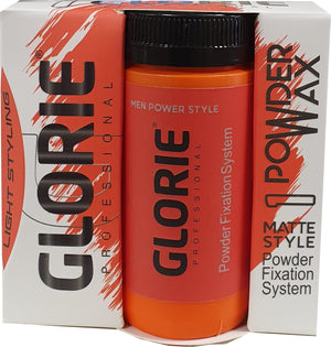Glorie Powder Fixation System 20 ml
