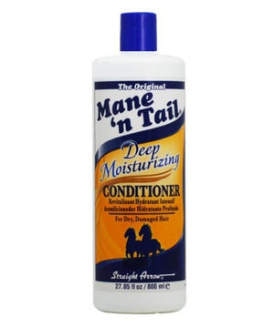 Mane 'n Tail Deep Moisturizing Conditioner 800 ml