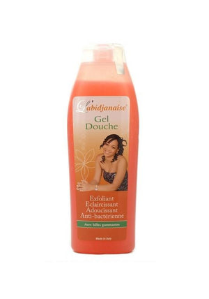 L'Abidjanaise Gel Douche 500 ml