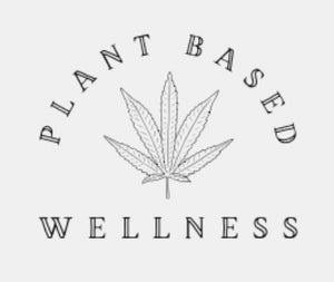 Plant Based Wellness