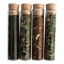 Load image into Gallery viewer, Hormonal Harmony Tea | Gift Set - Love Sea Moss