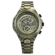 Mechanical Watch For Men