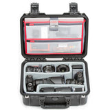 SKB iSeries 3i-1510-6DL Case