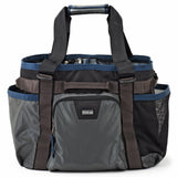 Freeway Longhaul 50 - Carryall Duffel