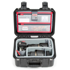 SKB iSeries 3i-1309-6DL Case