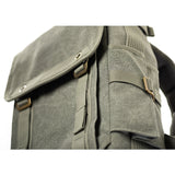 Retrospective® Backpack 15