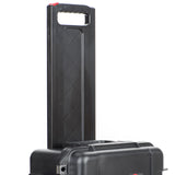 SKB iSeries 3i-2011-7DL Rolling Case