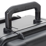 SKB iSeries 3I-1309-6DT Case