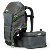 Rotation 22L Backpack