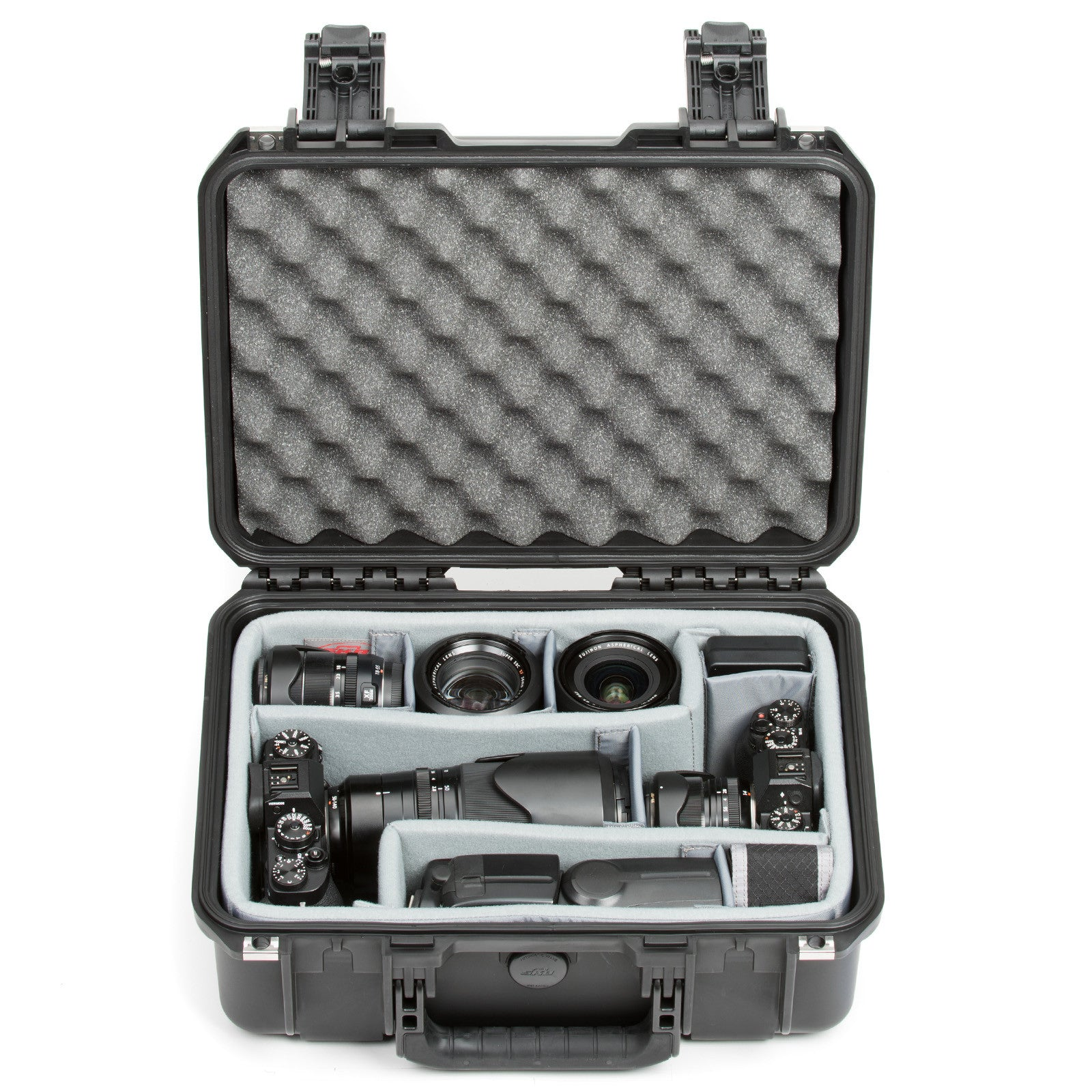 SKB iSeries 3i-1510-6DT Case