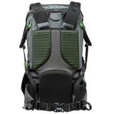 Rotation 34L Backpack