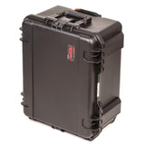 SKB iSeries 3i-2217-10PL Case