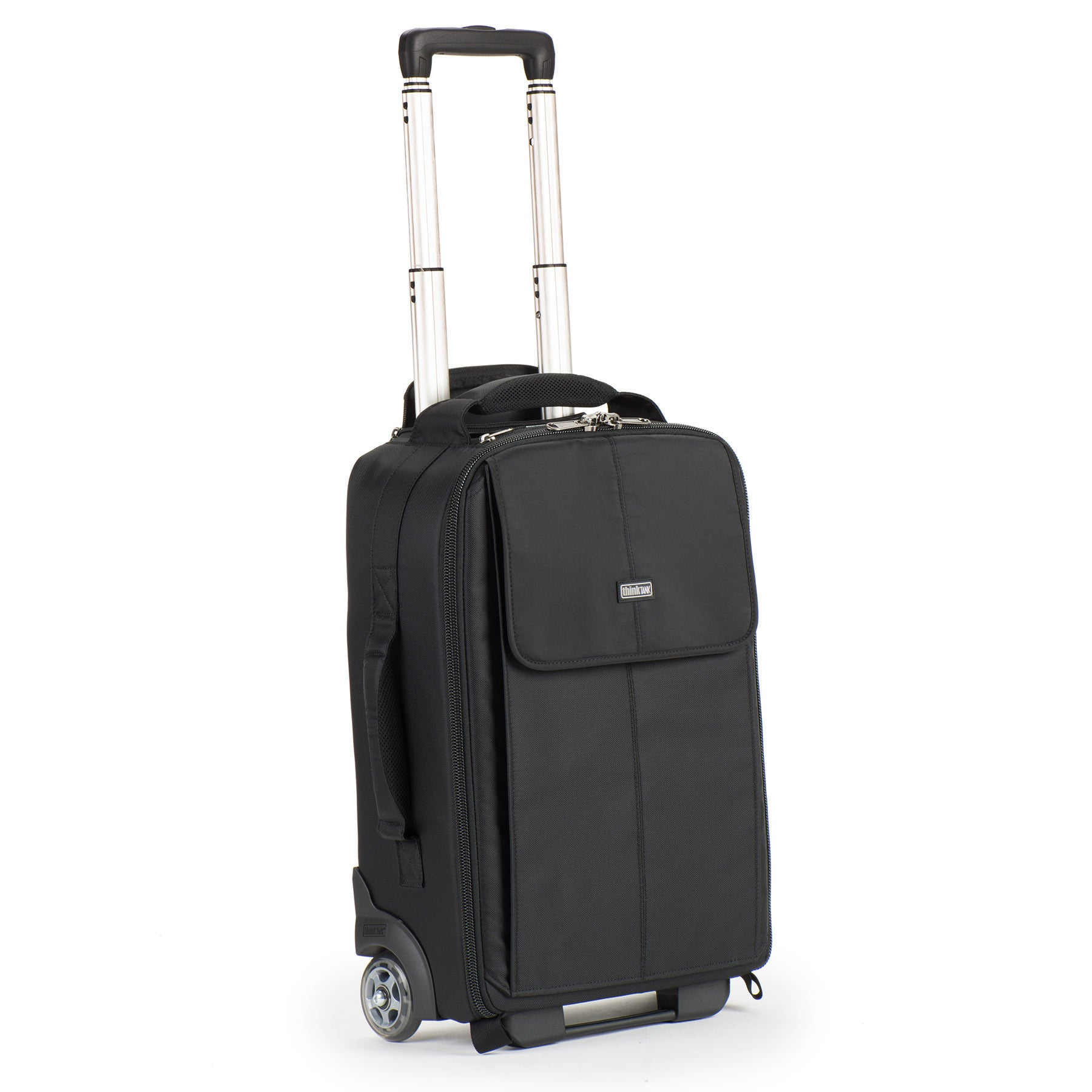 Airport Advantage™ Rolling Camera Bags for Airlines • Think Tank Photo 84efc43a6