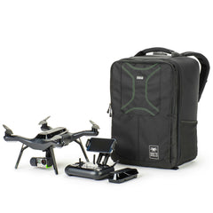 Airport Helipak™ for 3DR Solo