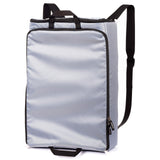 BackLight® Elite 45L