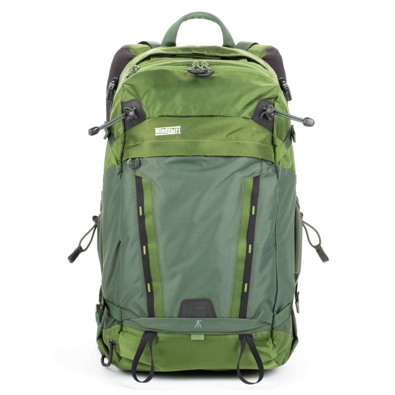 BackLight® 26L