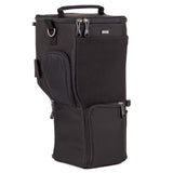 Digital Holster® 150
