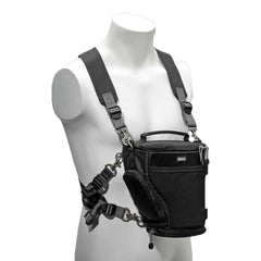 Digital Holster® Harness V2.0