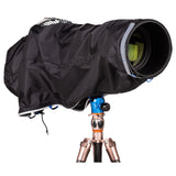 Emergency Rain Cover - Large
