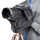 Emergency Rain Cover - Medium