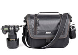 Exposure® 13 Shoulder Bag