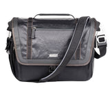 Exposure 15 Shoulder Bag