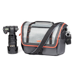 Exposure® 15 Shoulder Bag